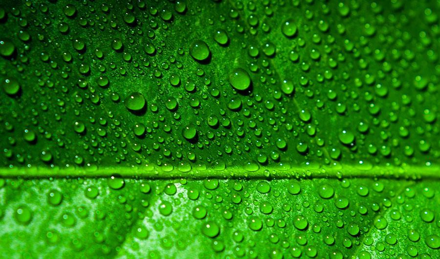 SEP140319 - GREEN LANTERN BY GEOFF JOHNS OMNIBUS HC VOL 01