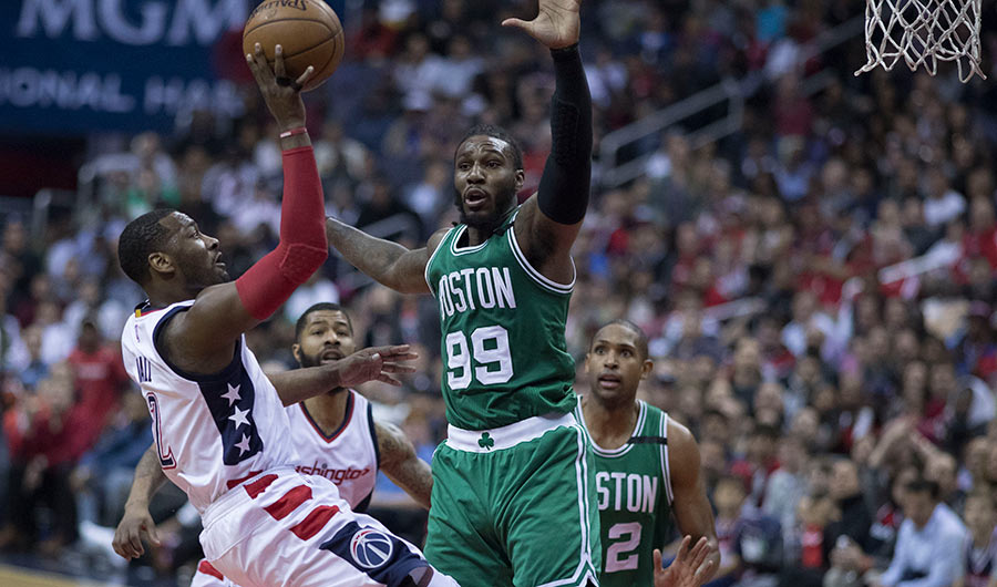988e5e2e0a87 Resting Healthy NBA Players During the Season May Not Help Them in Playoffs