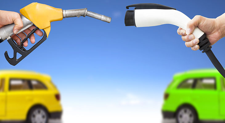 Why Plug In Hybrid Vehicles May Be The Car Of Near Future