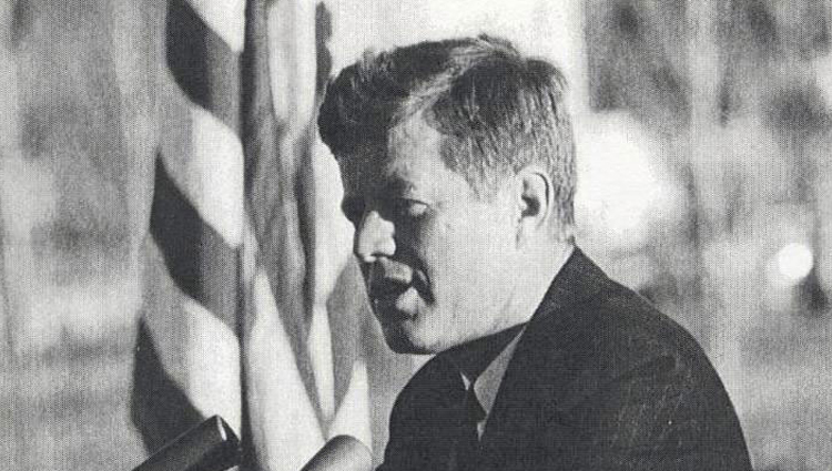 jfk s speech led space exploration to new heights inside jfk s 1961 speech led space exploration to new heights inside science