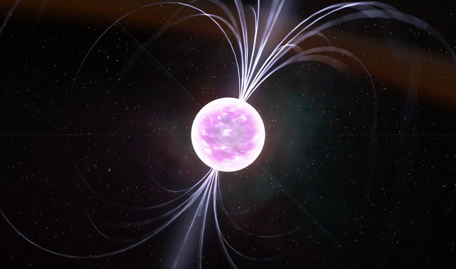 neutron star jpg inside science