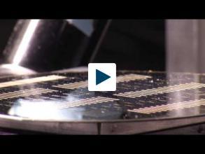 Miniaturized Bike Reflectors For Detecting Disease