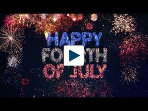 Firework Shapes – smiley faces, hearts and stars – Oh My!