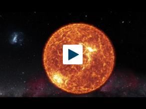 Chasing Neutrinos