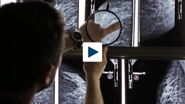 Cancer Diagnosis During Surgery