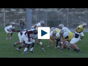 Tackling Concussions