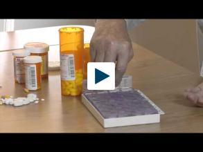 Turning Toxic Gases Into Lifesaving Drugs