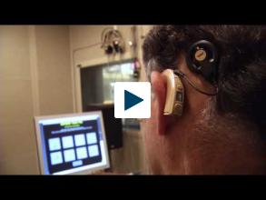 Cochlear Implants: Music to Your Ears