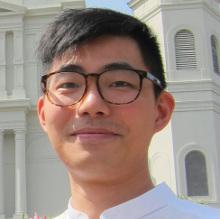 Picture of Yuen Yiu